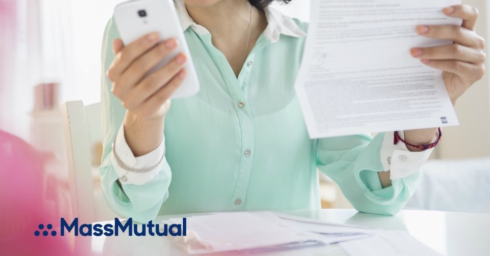 5 Steps to a Mid-Year Financial Review