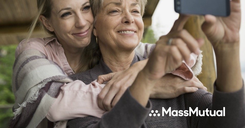 Retirement: Helping Your Parents, Preserving Your Own