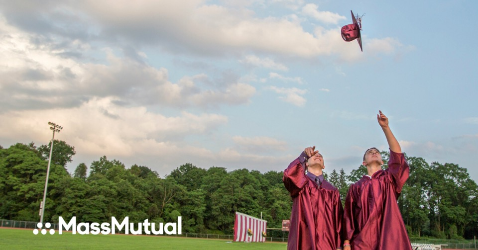 Sending Twins or Siblings to College: Financial Options