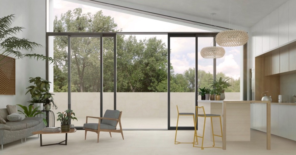 STONE ( Concrete ) collection